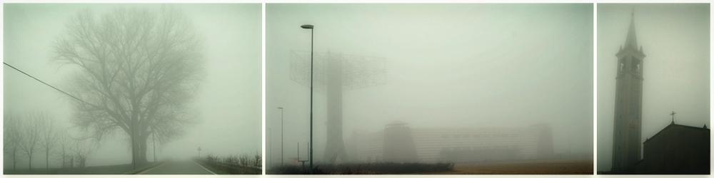 Steficossu foto nella nebbia 1 copia